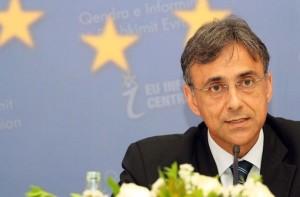 SeqiuNevojiten reforma per integrimin ne BE