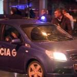 policia2013