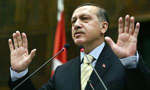 Recep-Tayyip-Erdogan-006