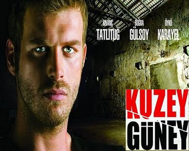 Serial Premiere turk
