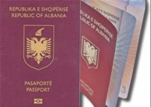 pasaporte_shqip