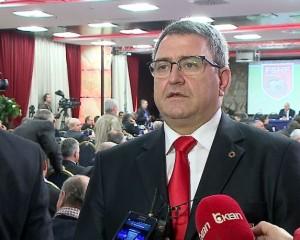 Duka: Duam vetëm fitore në sfidën me Armeninë