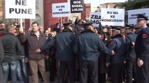 Protesta_teshkarkuarit