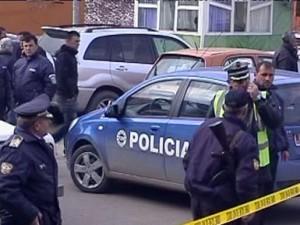 policia111