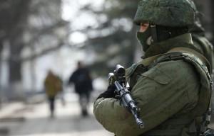 Crimea2