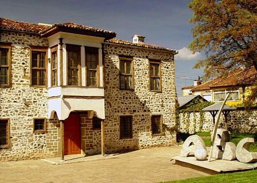 shkolla shqipe