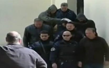 Greqi, gardiani: Ilia Karelin e torturuam për vdekje