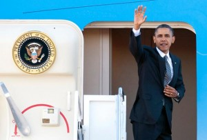 obama-heads-to-South-East-Asia
