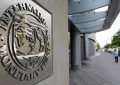 FMN: Ndikimi i krizës greke me risk të ulët për Shqipërinë