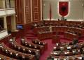 Mazhoranca pranon kushtet e opozitës për kthimin në Kuvend