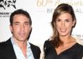 I fejuari i Elisabetta Canalis i kërkoi dorën babait