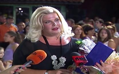 : Eni Cobani , juriste , qytetare nderi e Libohoves , shihemi ne gjyq