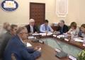 Mazhoranca rrëzon dekretet e Presidentit