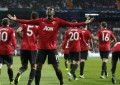 Poshtërohet Manchester United