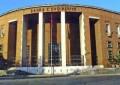Vjedhja në BSH, Prokuroria e Tiranës urdhër-ndalime edhe për 7 punonjës të tjerë