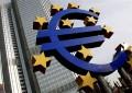 S'ka rritje për ekonominë e Eurozonës