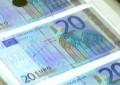 BB jep 150 milion dollarë për sektorin energjitik