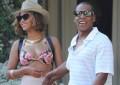 Beyonce e Jay-Z martohen për herë të dytë