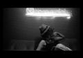 Elvana Gjata gati për albumin e 3-të