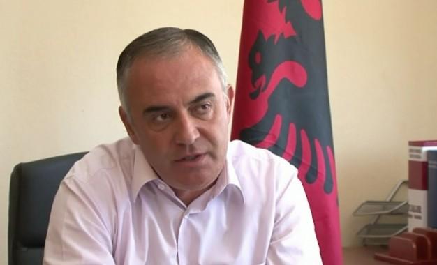 Vendimi i Kushtetueses për IMEI, nxjerr bllof Avokatin e Popullit dhe komisionerin Dervishi