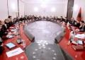 Qeveria planifikon shkurtimin e 400 mln lekëve në fondin për invalidët