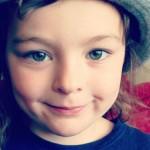 Maisy_Vignes