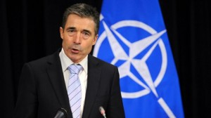 NATO krijon nje njesi te re kunder Rusise