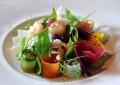 Dieta nordike, çelësi për të humbur peshë