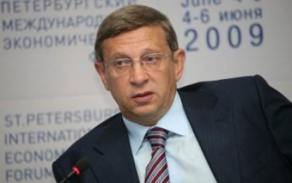 Arretohet miliarderi rus, dyshime për pastrim parash