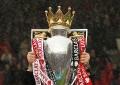 Premier League, 1 miliard euro shpenzime