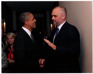 rama-obama