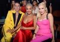 """Rita Ora mentore në """"The Voice of UK"""""""