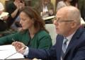 4.3 mld lekë më pak nga akcizat, Cani: Ndikoi importi i ulët i cigareve