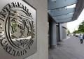 FMN: Shqipëria e ka konsumuar rritjen e taksave