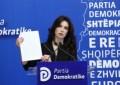 PD fton qytetarët në protesta, kundër premtimeve të pambajtura dhe arrogancës së qeverisë