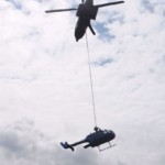 Helikopteri1