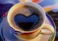 Kafeja bën mirë për mëlçinë