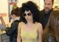 Lady Gaga blen vilën 24 milionë dollar
