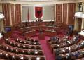 Kuvendi i hap rrugë arrestimit të Doshit e Frrokut, opozita nuk voton