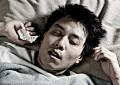 Si të bëjmë gjumë më të mirë