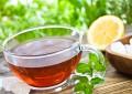 Çaji dhe lëngu i portokallit ulin riskun e kancerit