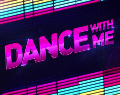 DANCE WITH ME 2
