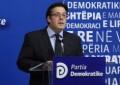 Paloka: Mungesa e opozitës në Parlament, pasojë e asgjesimit të debatit parlamentar nga Rama – Meta