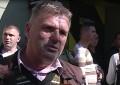 50-vjeçari denoncon patrullën e policisë, arrestohet për deklarim të rremë