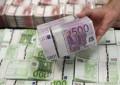 Shtrëngohen masat për dhënien e kredive,BSH: Vështirësi po hasin bizneset, jo individët