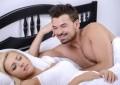 Burrat, zgjedhin seksin para ushqimit