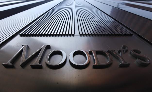 Moody's: Shqipëria do të ketë nevojë për borxh tjetër në 2015