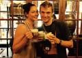Nick Carter feston 6-vjetorin e njohjes me gruan