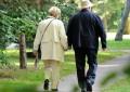 OBSH: Popullsia po plaket me shpejtësi