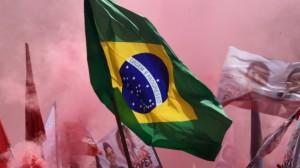 Zgjedhjet presidenciale ne Brazil Rouseff kryeson sondazhet